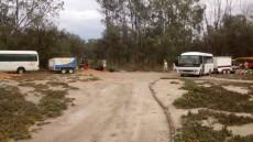 Bus Site