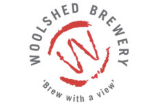 Woolshed-Brewery_Round-Logo-2014