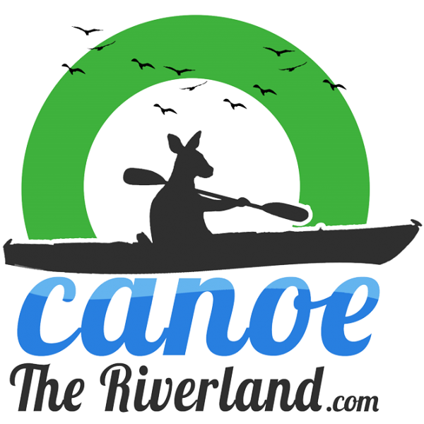 Welcome to Canoe the Riverland!